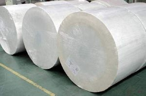 Jumbo Roll Manufacturers Suppliers Amp Exporters In India
