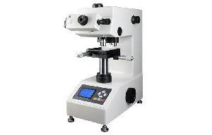 Hardness Testing Machine