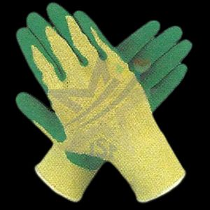 Splendor Grip Glove