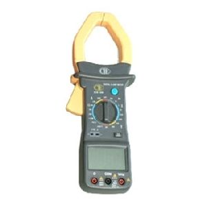Digital Ac Meter
