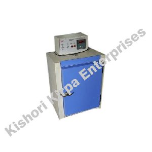 Chalk Drying Oven