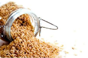 Common Brown Rice