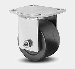 Unbreakable Castors Wheels