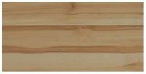 Mountain Maple Laminate Flooring
