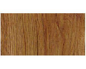 Teak Wood Laminate Flooring