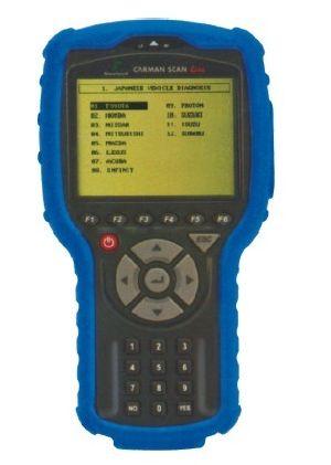 Auto Scanner Diagnostic Tool