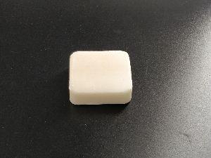 Hotel White Soap