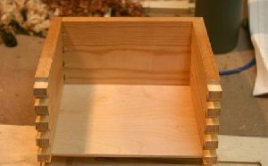 Finger Joint Board Manufacturers Suppliers Amp Exporters
