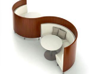 flexi plywood