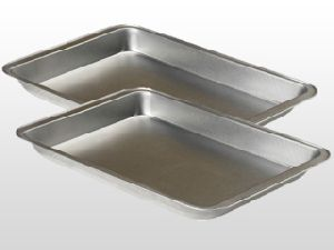 Multi Baking Tray