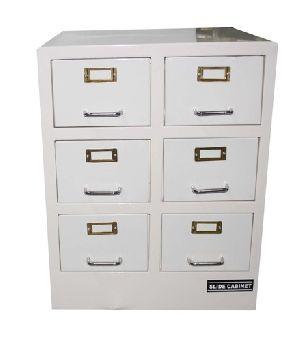 Laboratory Cabinet