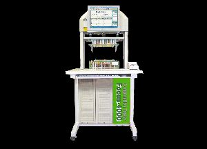 Ict & Function (combination Tester)