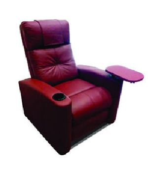 Customized Recliner