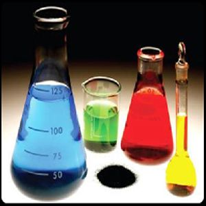 Catalysts and Absorbents