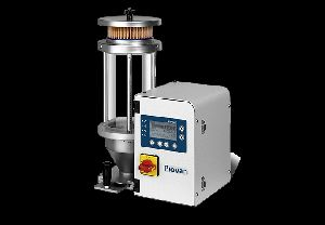 Dpa Compressed Air Dryer
