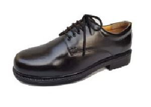 Formal & Casual Footwear