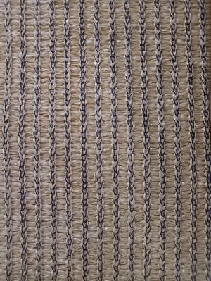90% Monofilament Shade Net