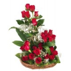Flower Bouquets Gifts