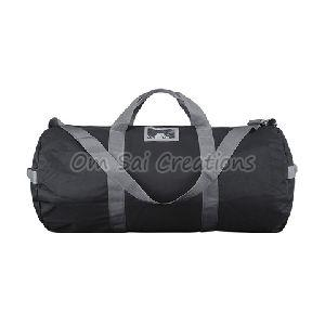 7aa2958678ea Polyester Duffle Bags. Leather Duffle Bags
