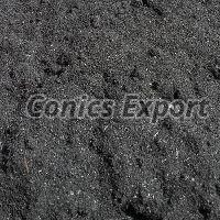 Rice Husk Ash Carbon