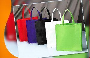 Jumbo Paper Carry Bags