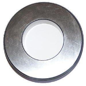 Setting Ring Gauge
