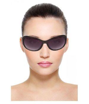 Sr1005 Sku-spy Rays Collection Sunglasses