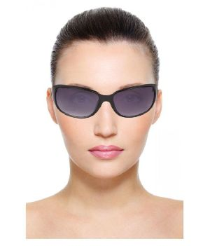 eb1ff960566 Sunglasses in Delhi - Manufacturers and Suppliers India