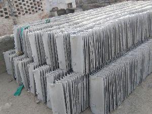 Mcr Cement Tiles