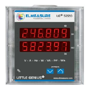 Dual Source Energy Meter Manufacturers Suppliers