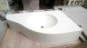 acrylic solid surfaces.TRISTONE
