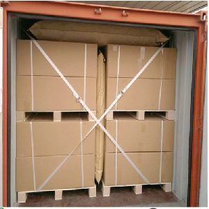 Paper Dunnage Air Bags