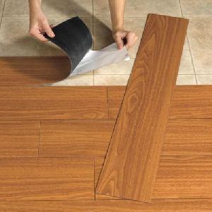 Floor Sheet Fixing Services