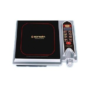 Regulator Induction Cooker