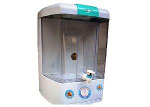 Aqua Life Guard Pearl Water Purifier