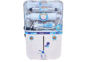 2132775384f Industrial Uv Water Purifier in Uttar Pradesh - Manufacturers and ...