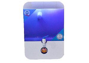 Aqua Life Guard Yoga Water Purifier
