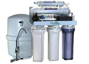 830c44c0fa9 Ozone Water Purifier in Uttar Pradesh - Manufacturers and Suppliers ...