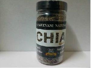 250 Gm Chia Seed