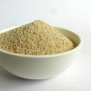 250 Gm Quinoa Semolina