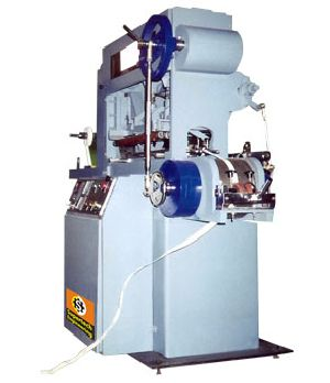 Color Label Printing Machine Manufacturers Suppliers