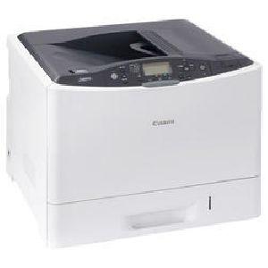 7780cx  Canon Printer