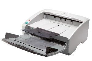 Canon Dr Scanner
