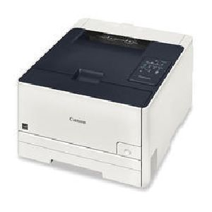Lbp7110cw Canon Printer