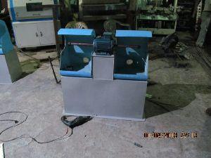 Buffing Grinding Machine