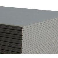 Grey Gypsum Boards