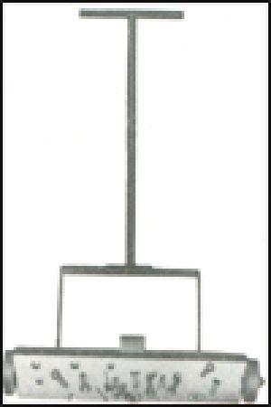 Magnetic Floor Sweeper