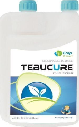 Tebuconazole 25.9 % Ec / 25 % Wg / 2% Ds