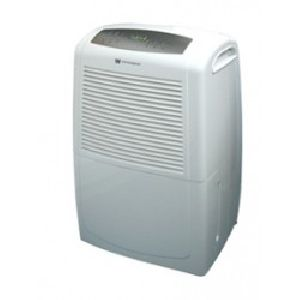 Dehumidifiers, Air Purifier And Dryer