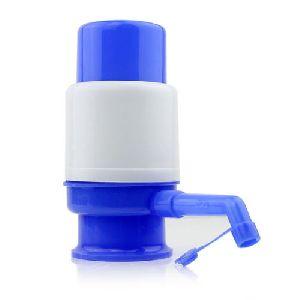 Manual Pump Dispenser